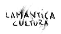 Lamantica Cultura