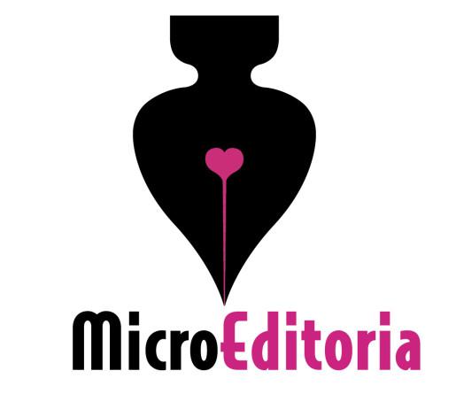 logo_microeditori-1