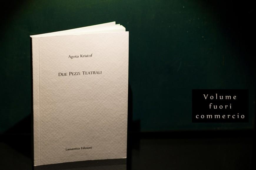 Foto libro Agota, ph. Mario Martinazzi, rid sito F-C