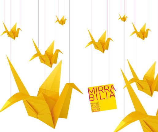 Loca Mirrabilia 2017