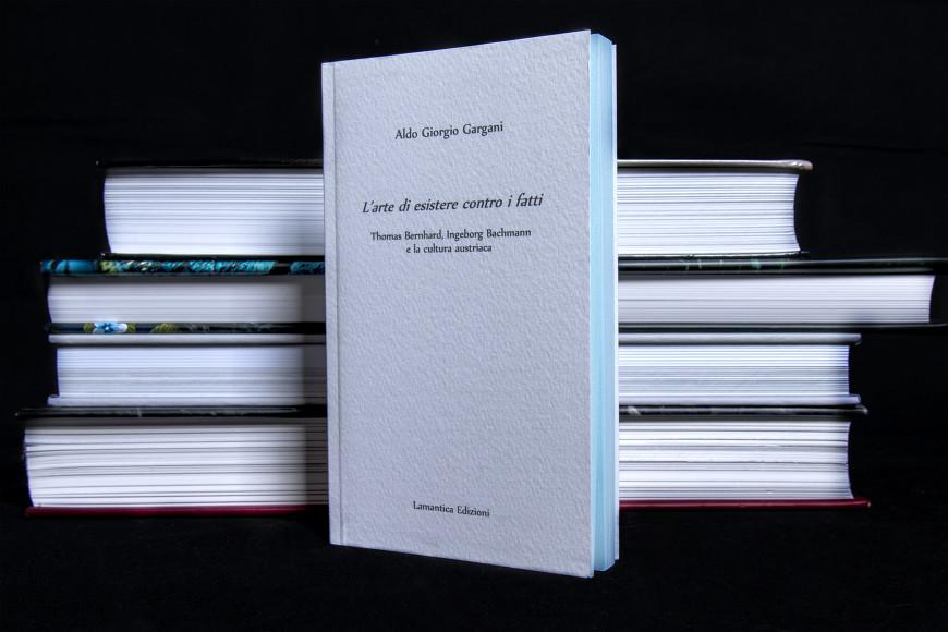 Foto libro Gargani, Ph. Davide Brunori, 2