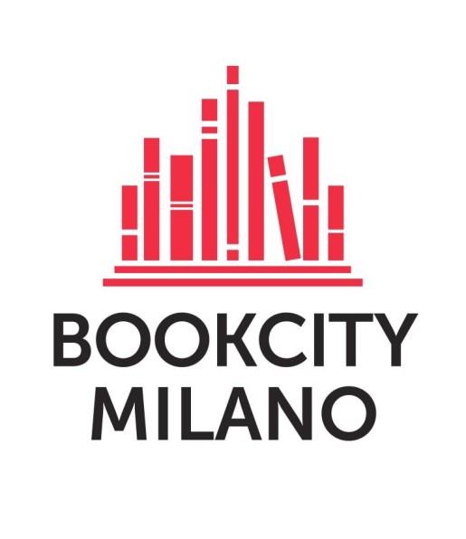 NEW LOGO BOOKCITYMILANO per sito