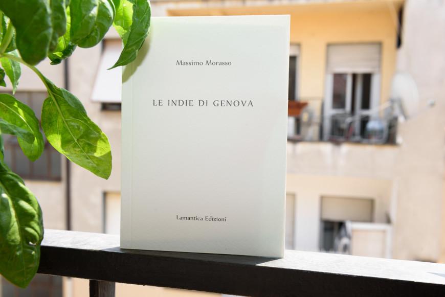 Le-indie-di-Genova web