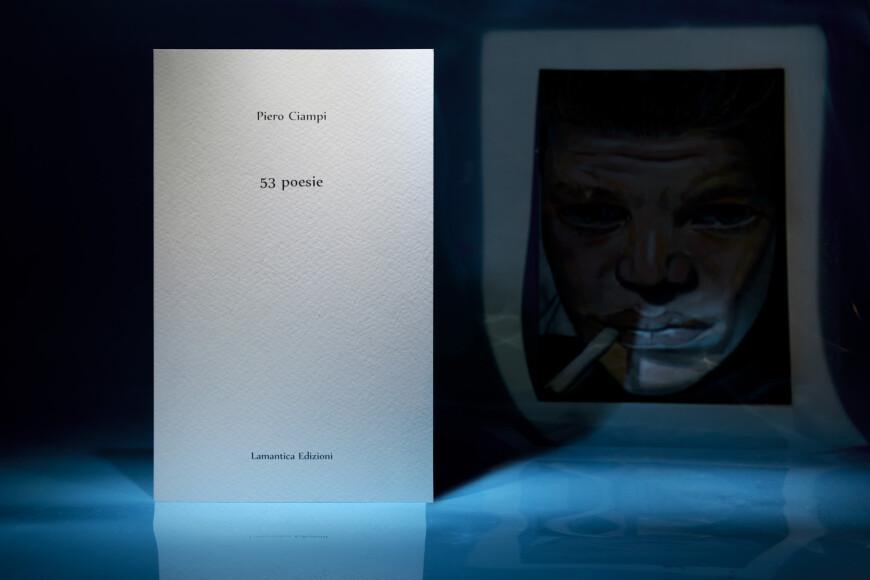 Piero-Ciampi-53-poesie web